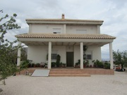 SALE OF HOUSES AND VILLA SPAIN ORIHUELA ALICANTE