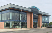 Commercial property for sale Bolton