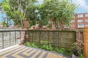 Property For Sale in Clifford Close,  Northolt For £475, 000