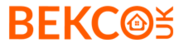 BEKCO UK LIMITED