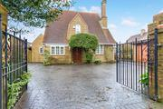 Freehold Property for sale in Slough Road,  Iver Heath-£1, 200, 000