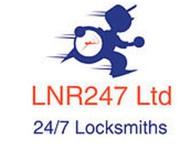 LNR 247 LTD