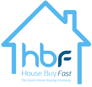 Want to sell your house fast? Contact Housebuyfast Now!!