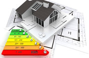 Commercial Energy Performance Certificate For Landlord